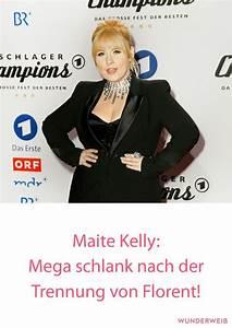 Maite Kelly Trennung : maite kelly mega schlank nach der trennung von florent ~ Lizthompson.info Haus und Dekorationen