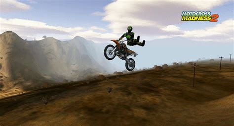 motocross madness demo motocross madness 2 by gamesfetch on deviantart