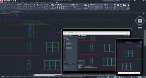 whats   autocad  features autodesk