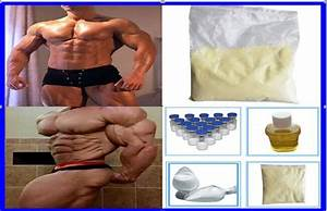 99  Purity Anabolic Steroid Powder Anadrol    Oxymetholone For Bodybuilding Anemia