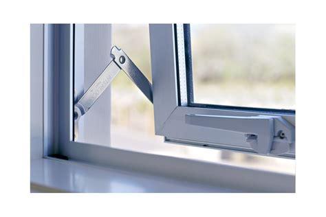 awning windows  altus windows selector
