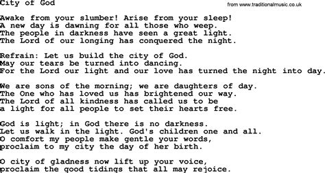 Bedroom Hymns Lyrics  Jax 39 S Book Magic Bedroom Hymns