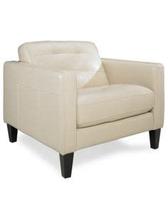 milan leather daybed 71 quot w x 34 quot d x 26 quot h living room