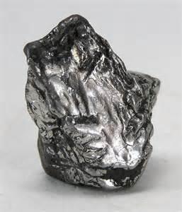 File:Iron-135048.jpg - Wikipedia Iron