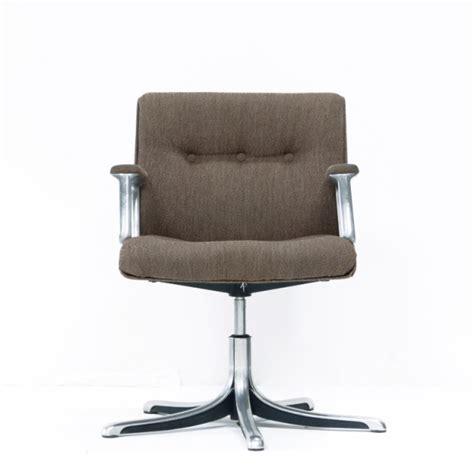 conforama fauteuil de bureau fauteuil de bureau conforama tous les prix sur propalia