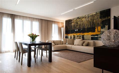 italian interior design psoriasisgurucom