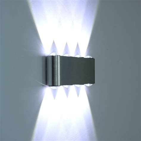 led wall lights indoor wall lights interesting led sconce indoor dimmable led