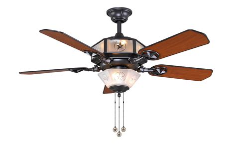 ceiling fan light bulb contemporary ceiling fans with light homesfeed