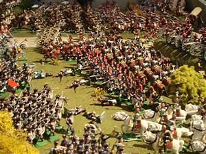 Battle Of Austerlitz Wwwmarksdioramascom