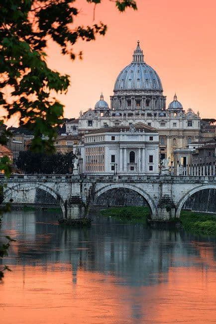 vatican city vacations best places to visit page 3 of 3 summervacationsin