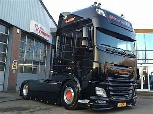 Daf Xf 106 Innenausstattung : 64 best images about daf on pinterest logos post office ~ Kayakingforconservation.com Haus und Dekorationen
