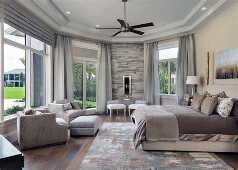 Luxury Bedroom Designs Uk by Top 60 Best Master Bedroom Ideas Luxury Home Interior