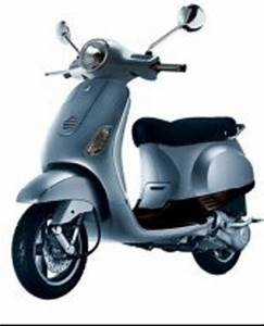 Vespa Lx50 4stroke 4tempi Workshop Repair Manual Download