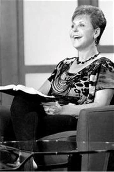 Free Ebook Download Joyce Meyer