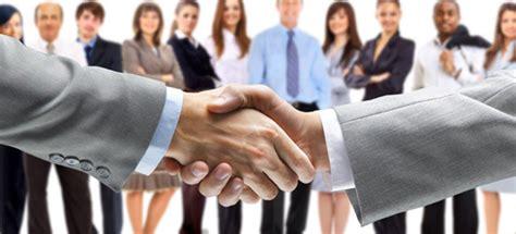 Recrutement Bureau D Ude Corporate Hr Services Vital Scan Inc