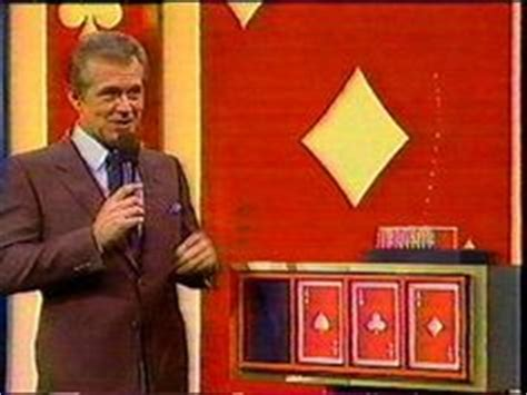 images  classic game shows  pinterest game