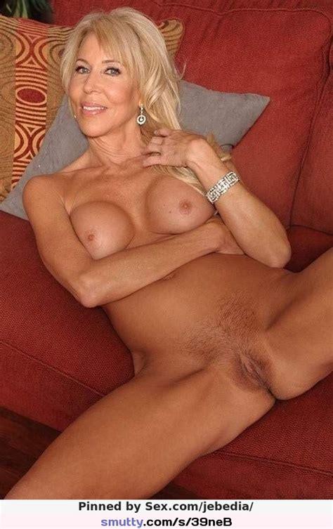 Hot Blonde Gilf Milf Smutty Com
