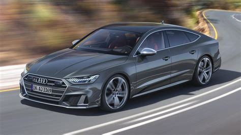 audi  sportback quattro review bhp diesel tested