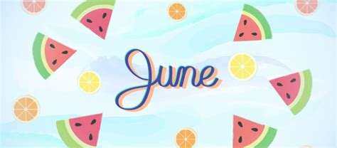 June 2018 Events in Puerto Rico - El Canario Lagoon Hotel