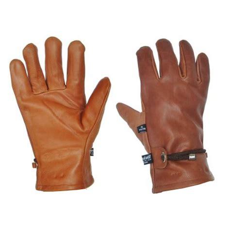 gants anti chaleur cuisine gants cuir souple et résistant tous les gants