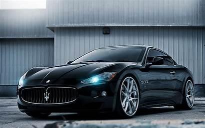 Maserati Cars Gt Wallpapers Bestcarmag Makes