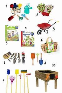 Garten Für Kinder : mini garten f r kinder kreative ideen f r innendekoration und wohndesign ~ Whattoseeinmadrid.com Haus und Dekorationen