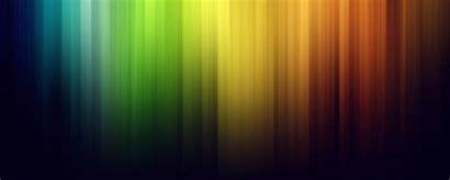 Texture Aurora Striped Multicolor Wallpapers Updated Views