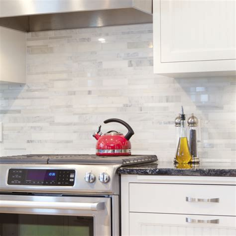 tile colours for kitchens pairing white tiles with colour accents in the kitchen 6128