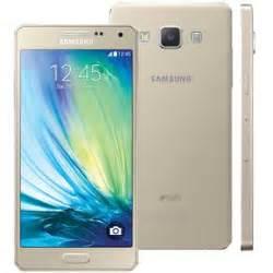 ... : Smartphone Moto G e Smartphone
