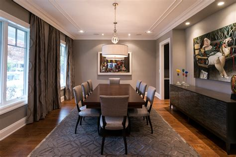 Dining Rooms dining rooms builders