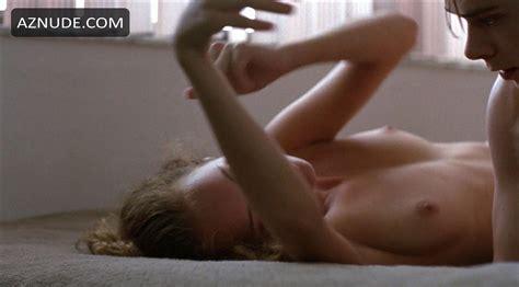 Bully Nude Scenes Aznude