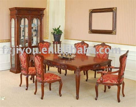 dining table keller furniture dining table