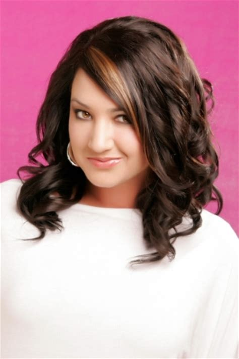 hairstyles   size women beautiful hairstyles