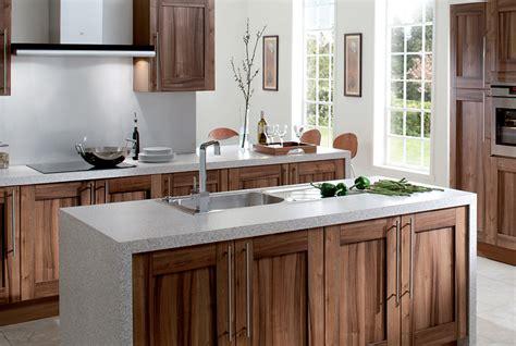 studio kitchen design ideas feng shui tips for kitchen my decorative