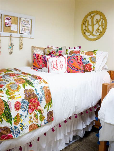 lilly pulitzer bedding dorm 2 bedroom suites in south lake