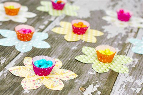 HD wallpapers craft ideas for kids to make and sell