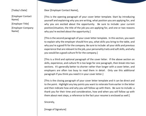 clean resignation letter template cfi marketplace