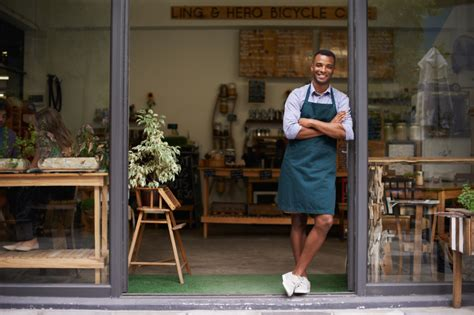 small business owners  life insurance nerdwallet