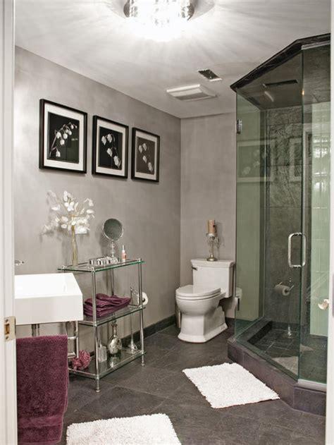 basement bathroom ideas pictures remodel  decor