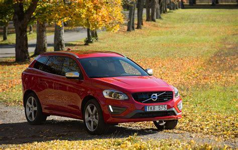 volvo group global volvo car group announces november retail sales global