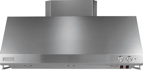 monogram zgpldrss   pro style  gas range   sealed dual flame stacked burners
