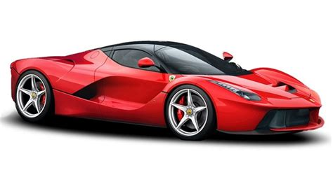 Ferrari laferrari is a hypercar which is made for the elite and powerful coming from great italian sports car maker ferrari. Ferrari LaFerrari — Review, MSRP price and specs — Hybrid Ferrari — CarBuzz - CarBuzz