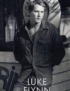 Images of Luke Flynn Errol Flynns Grandson - #golfclub