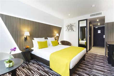 la cuisine de jean toulouse néméa appart 39 hôtel résidence concorde toulouse tarifs 2018