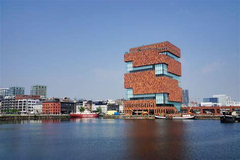 Check spelling or type a new query. Vegetarisch, bio, vegan: Grünes Antwerpen   Antwerpen ...