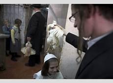 Yom Kippur 2013 Six Facts to Explain the Jewish Holiday