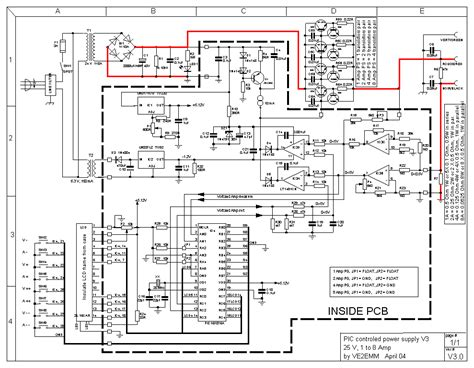 Schematic Diagram.com