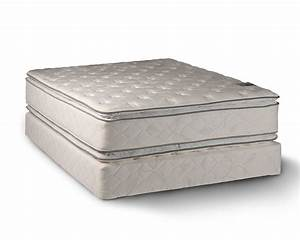 Pillow top mattress the benefits you can get bee home for Are pillowtop mattresses good
