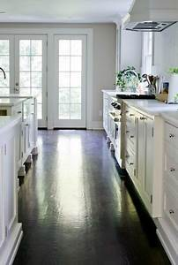 dark wood floors 1502