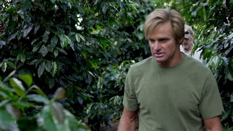 Laird swears by the additional oils in this recipe to stay energized and full. The Quest for the Perfect Coffee Bean 2   Laird Hamilton in Peru - YouTube